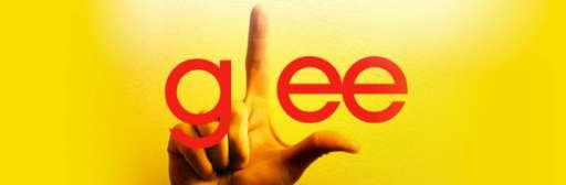 """""""Glee"""" Covers Rebecca Black's """"Friday"""""""