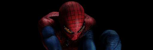 "Sony Wants To Know If You Are The Face Of The Fan For ""The Amazing Spider-Man"""