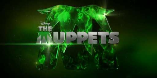 """""""The Muppets"""" Being Green Trailer"""