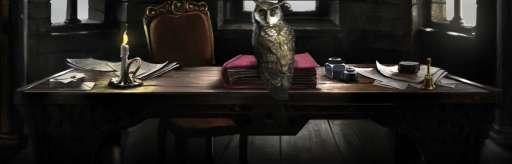 """JK Rowling Announces A Harry Potter """"Unique Online Reading Experience"""""""