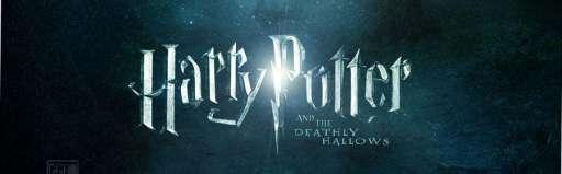 Harry Potter Online Parseltongue Translator