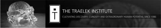 Mission Icefly: Traelek Institute Has a Website
