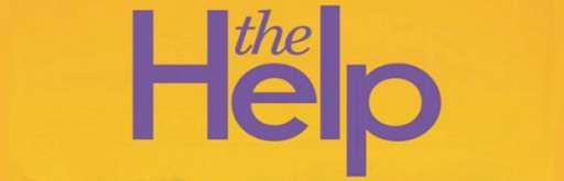 "Emma Stone & Viola Davis Provide Their Version of ""The Help"""