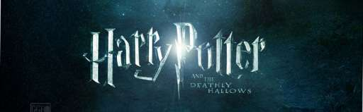 "Second Opinion: ""Harry Potter And The Deathly Hallows: Part 2"" Review"