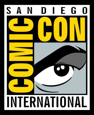 MovieViral's Official Comic-Con 2009 Guide!