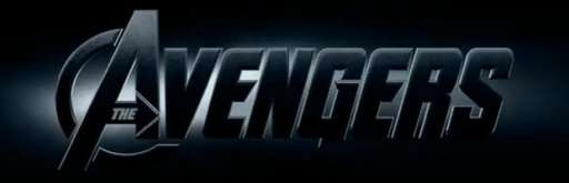 """""""The Avengers"""" Assemble in a New Trailer (Updated)"""