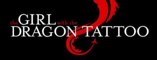 "Steig Larrson's ""Millenium Trilogy"" to Become Graphic Novel Series"