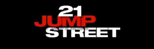 "Jonah Hill and Channing Tatum Compete In Twitter Challenge For ""21 Jump Street"""