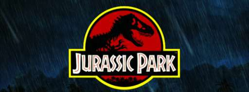 What If: Jurassic Park
