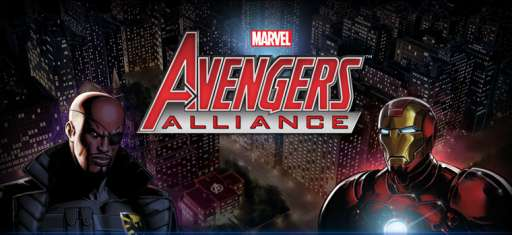 """The Avengers"" Director and Cast Assemble on Twitter For Global Chat!"