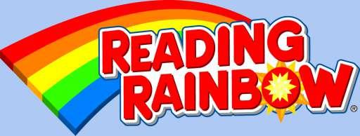 LeVar Burton Gets Control of @ReadingRainbow In Record Time