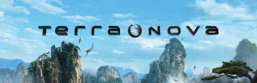 "Fans Send FOX Plastic Dinosaurs To Get ""Terra Nova"" To Return For Second Season"
