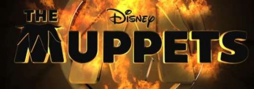 """""""The Muppets"""" Feel The Hunger in """"The Hunger Games"""" Parody Trailer"""