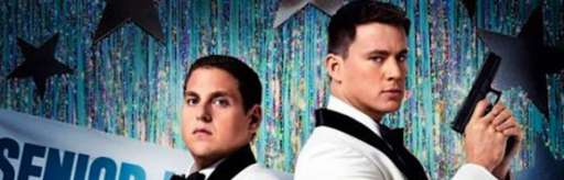 """21 Jump Street"" Interactive Trailer is Just Too Funny"