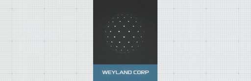 Prometheus: Weyland Industries Adds Investor Information Page