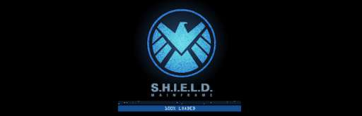 """Acura's S.H.I.E.L.D. Website for """"The Avengers"""" Has Games, Prizes, and Possible Plot Details"""