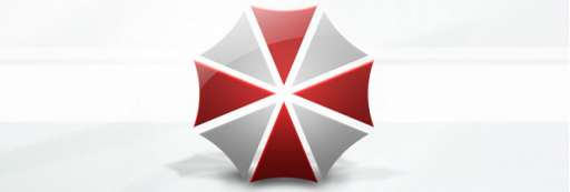 "The Umbrella Corporation Wants To Recruit You in New ""Resident Evil"" Viral"
