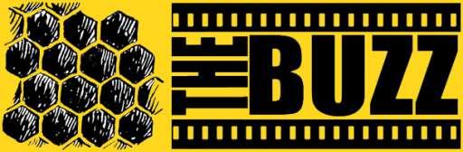 The Buzz: G.I. Joe: Retaliation, Iron Man 3, George Lucas' Successor