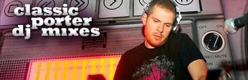 YouTube Tuesday: DJ Steve Porter