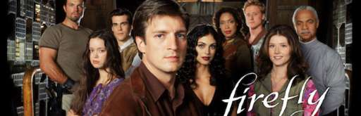 Browncoats Unite at SDCC 2012 for Firefly Reunion Panel!