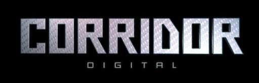 YouTube Tuesday: Corridor Digital