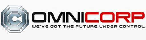 """""""Robocop"""" Remake Goes Viral With OmniCorp Website"""
