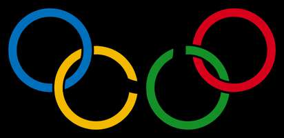 Enter Our NBC Summer Olympics Contest!