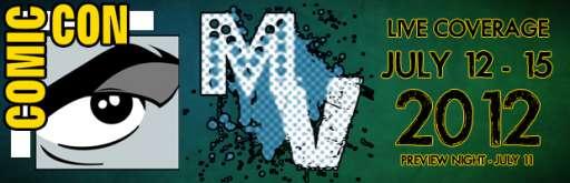 """Comic-Con 2012 Sony Panel Recap: """"Total Recall"""", """"Looper"""", """"Elysium"""""""