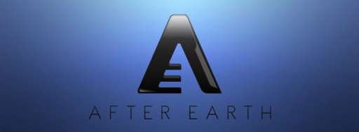 """After Earth"" Video Details How & Why We Left A Decaying Planet"