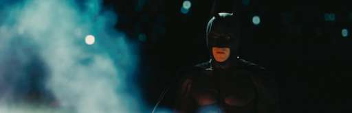 """The Dark Knight Rises"" Review: A Legendary Ending to One of the Greatest Stories Ever Told"