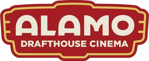 YouTube Tuesday: Alamo Drafthouse