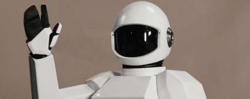 "Director Starts Independent Viral for ""Robot & Frank"" on Tumblr"