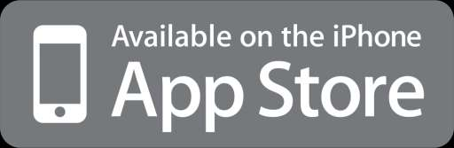 New Apps: CNN Convention Floor Pass, Ice Age Storybook, and Predator Digital Clock