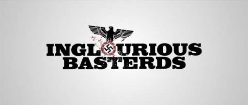 Review – Inglourious Basterds