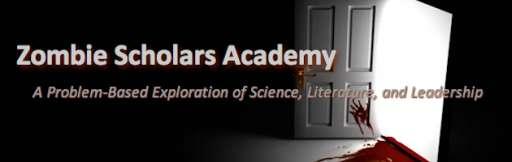 """Zombie Scholars"" To Enroll At Truman University"