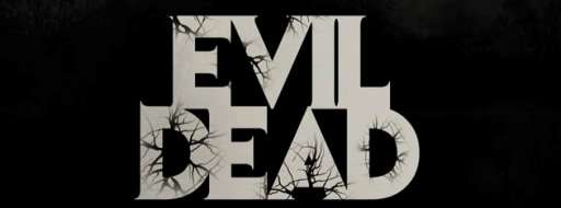 """Evil Dead"" Contest Wants To Know If You're The Ultimate Fan"