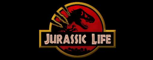 """Fan-Made """"Jurassic Park"""" Video Game In the Works"""