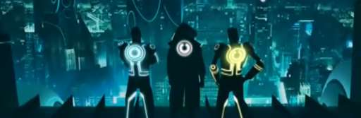 "Petition To Renew ""TRON: Uprising"" Gains Steam While Fate of Show Is Uncertain"