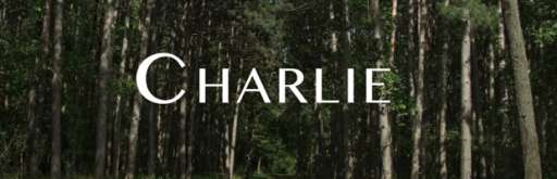 "IndieGoGo Campaign Looks For Help Funding The Independent Horror Film, ""Charlie"""