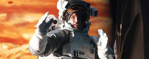 "Magnet Purchases ""Europa Report"" U.S. Distribution Rights: New Viral Content Coming?"