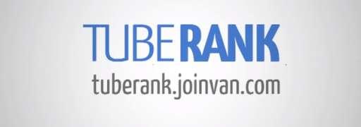 TubeRank Helps You Create Viral Videos