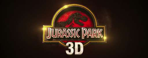 "Movie Review: ""Jurassic Park"" (IMAX 3D)"