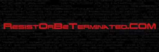 An Uprising? Terminator Salvation Viral