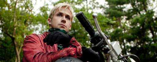 """The Place Beyond The Pines"" Review: The Stories These Fathers and Sons Will Tell May Feel Episodic"