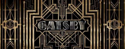 "Compete In ""The Great Gatsby"" Fan Art Challenge For A Chance To Win A Trip To NYC For The Premiere"