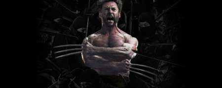"""Director James Mangold Tweets New Pictures From The Set Of """"The Wolverine"""""""