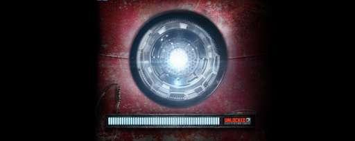 """MTV's """"Iron Man 3"""" Clip Unlocked"""