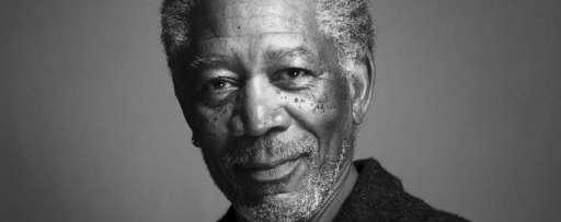 Morgan Freeman's Reddit IAmA Underwhelms, Questions of Authenticity Arise [Updated]
