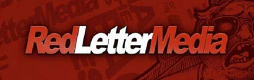 YouTube Tuesday: Red Letter Media