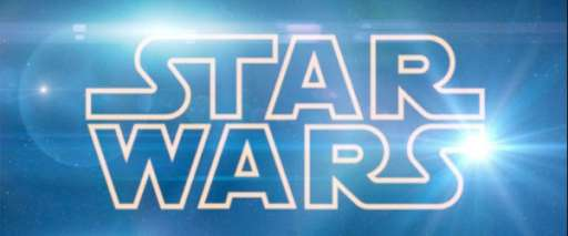 "D23 Expo 2013: Alan Horn Confirms ""Star Wars Episode VII"" Summer 2015 Release; Unveils No New Additional Info"